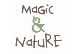 Magia Naturaleza Dénia Montgó