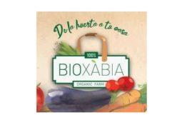 Agricultura ecológica regenerativa Oscar Dutto Bio Xàbia