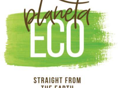 tienda online huertos ecológicos hortalizas CAE Benidoleig Xalò
