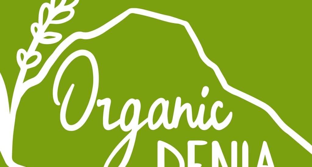 Organic Dénia agricultura biodinamica
