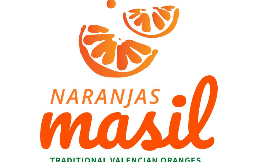 Naranajas masil tradicional agricultura