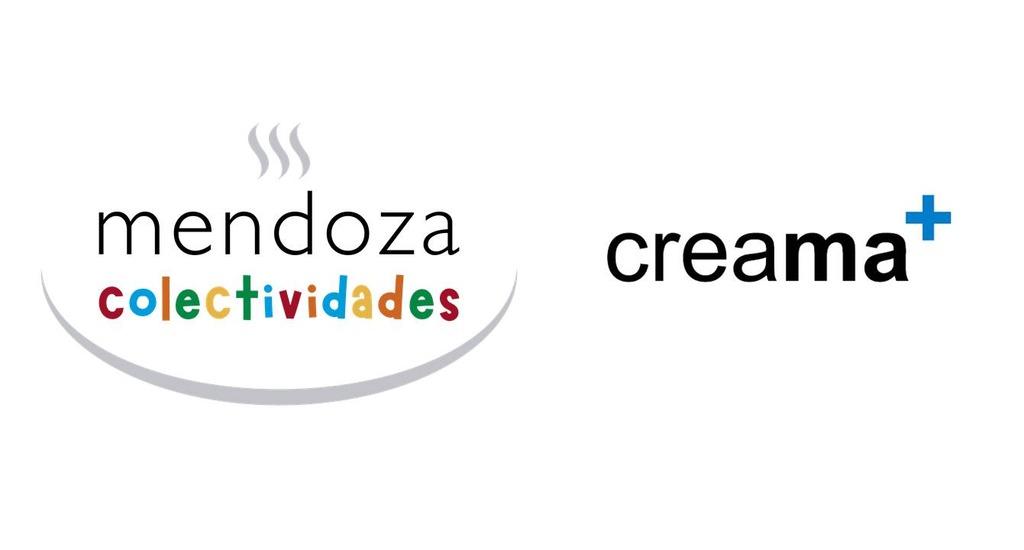 CREAMA Mendoza productes proximitat