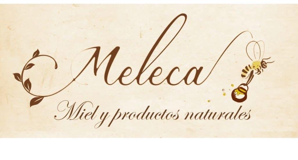 meleca