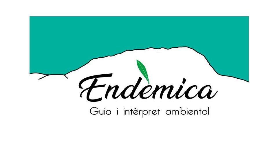 Endemicà Empresa d'Ecoturisme