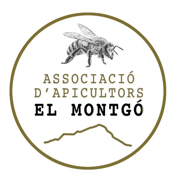 Associació apicultors del Montgó