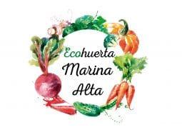 Eco Huerta Marina Alta