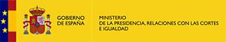 decreto regulación subvención entidades mujeres rurales