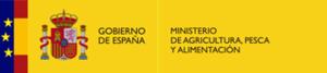 Emprendimiento Ayuda subvención ocupación Marina Alta.