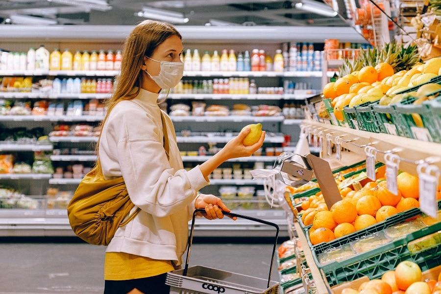 Enquesta hàbits de consum
