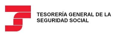 socio-tesoreria-general-de-la-seguridad-social